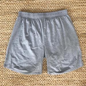 Shorts mescla masculino