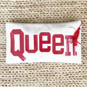 Necessaire Queen